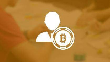 The Complete Bitcoin Course: Get .01 Bitcoin In Your Wallet