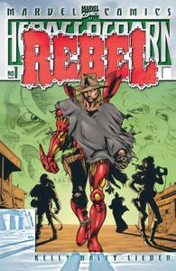 Heroes Reborn Rebel, 1999 11 00 (01) (digital) (Glorith HD