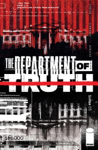The Department of Truth 005 (2021) (Digital) (Zone-Empire