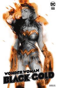 Wonder Woman Black & Gold 004 (2021) (digital) (Son of Ultron-Empire