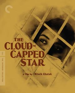 Meghe Dhaka Tara / The Cloud-Capped Star (1960) [The Criterion Collection]