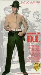 The D.I. (1957)