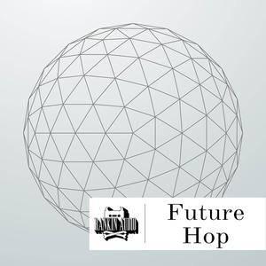 Rankin Audio Future Hop WAV