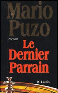 Le dernier parrain - Mario Puzo