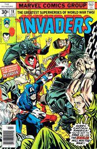 The Invaders v1 018