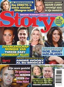 Story Netherlands - 13 november 2019