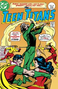 Teen Titans 046 (1977) (Digital) (Shadowcat-Empire