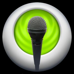 Sound Studio 4.9.4