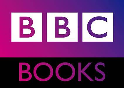 BBC's All Time Top 100 Best Novels - eBook Collection  (Repost)