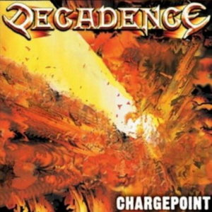 Decadence - Chargepoint (2009)