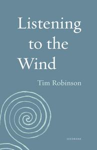 Listening to the Wind (Seedbank, Book 2)