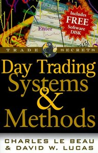 Day Trading Systems and Methods (Repost)