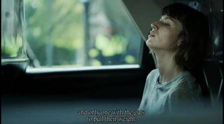 Money Heist S02e01 Subtitles