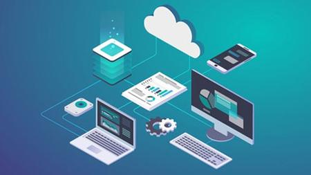 Ultimate AWS Certified Cloud Practitioner 2019