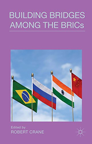 Building Bridges Among the BRICs (repost)