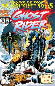 Ghost Rider 031 (1992) (Digital) (Shadowcat-Empire