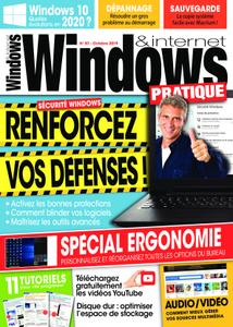 Windows & Internet Pratique - octobre 2019