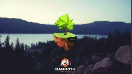 Make a low poly Autumn Scene in Blender and Unity in 30 Mins