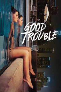 Good Trouble S02E05