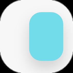 Slidepad 1.0 (1.0.11) macOS