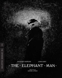 The Elephant Man (1980) [Criterion Collection]