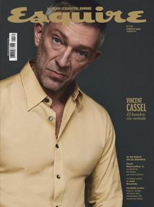 Esquire España - febrero 2020