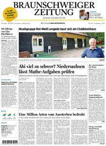 Peiner Nachrichten - 07. Mai 2019