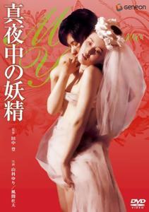 Midnight Fairy (1973)