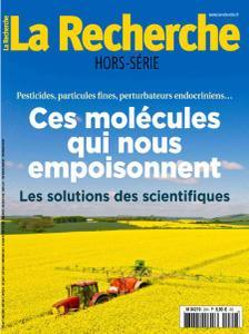 La Recherche Hors-Série - N.29 2019