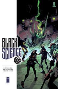 Black Science 040 2019 digital Son of Ultron