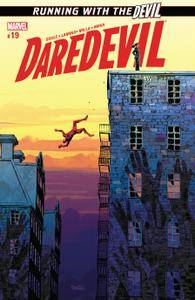 Daredevil 019 2017 Digital Zone-Empire