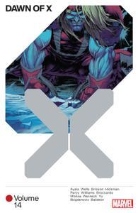 Dawn of X v14 (2021) (Digital) (Kileko-Empire