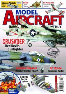 Model Aircraft – November 2018