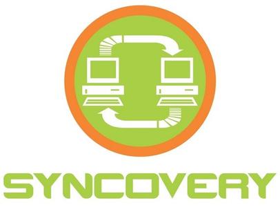 Syncovery Pro Enterprise / Premium 8.37 Build 224