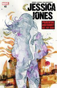 Jessica Jones 002 2017 Digital Zone-Empire