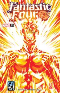 Fantastic Four 036 (2021) (Digital) (Zone-Empire