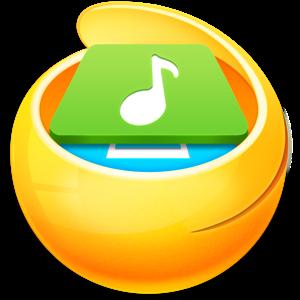 MacX MediaTrans 6.6.20190816 macOS