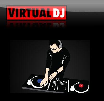 Atomix Virtual Dj PRO 7.0.5 Build 370