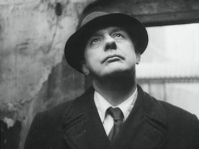 BBC - John Betjeman Collection (2015)