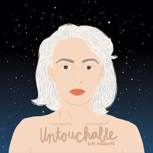 Kim Hoorweg - Untouchable (2018)