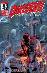 Daredevil 003 1999 digital