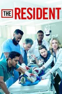 The Resident S03E10
