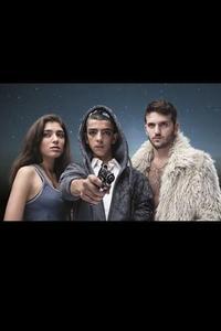 Euphoria S01E03