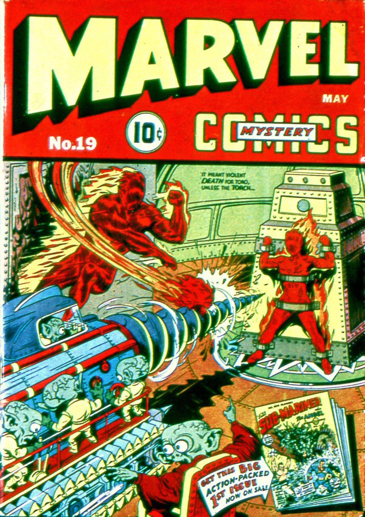 Marvel Mystery Comics v1 019