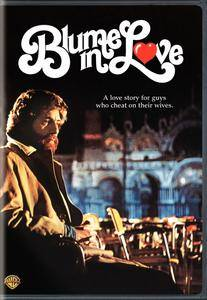 Blume in Love (1973) [Re-Up]