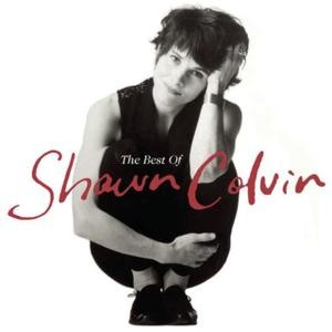 Shawn Colvin - The Best Of (2010)