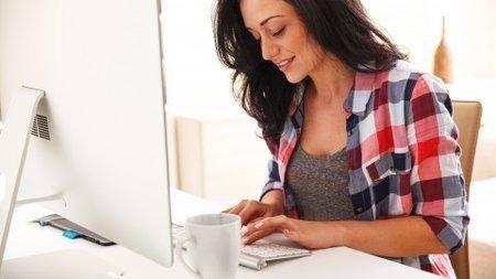 Blogging to Generate Leads: Business Blogging Essentials [repost]