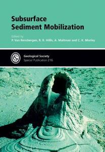 Subsurface sediment mobilization (Repost)