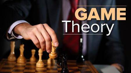 Games People Play: Game Theory in Life, Business, and Beyond