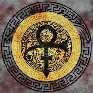 Prince - The Versace Experience (Prelude 2 Gold) (2019)